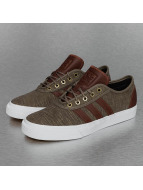 adidas Baskets Adi Ease brun