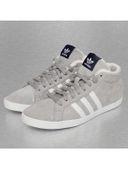adidas Baskets Adria PS 3S Mid gris