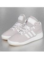 adidas Baskets Veritas gris