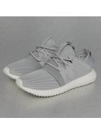 adidas Baskets Tubular Viral gris