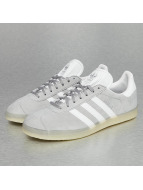 adidas Baskets Gazelle gris