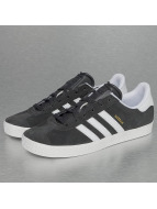 adidas Baskets Gazelle 2 gris