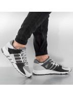 adidas Baskets Equipment Support RF gris
