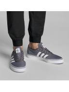 adidas Baskets Adi-Ease gris