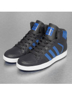 adidas Baskets Varial Mid gris