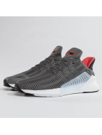Adidas Climacool 02/17 Sneakers Grey Four/Grey Five/Ftwr White