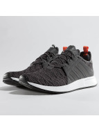 Adidas X_PLR Sneakers Grey Five