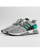 Adidas Eqt Cushion Adv Sneakers Grey Two/Subgrn/Ftw White