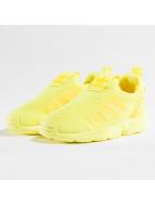 adidas Baskets ZX Flux 360 SC I jaune