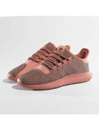 adidas Baskets Tubular Shadow magenta