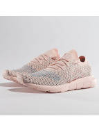 adidas Baskets Swift Run Primeknit magenta