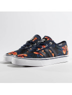 adidas Baskets Adi-Ease multicolore