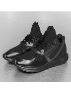 adidas Baskets Tubular Runner noir