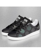 adidas Baskets Stan Smith Xenopeltis noir