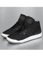 adidas Baskets Veritas noir