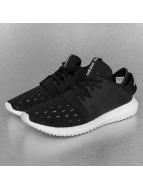 adidas Baskets Tubular Viral noir