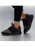 adidas Baskets Tubular Radial noir