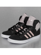 adidas Baskets Extaball noir