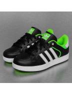 adidas Baskets Varial noir