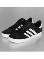 adidas Baskets Gazelle 2 noir