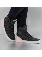 adidas Baskets Zestra noir