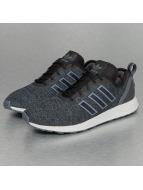 adidas Baskets ZX Flux ADV noir