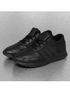 adidas Baskets Los Angeles noir