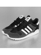 adidas Baskets ZX 700 noir