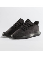 adidas Baskets Tubular Shadow noir