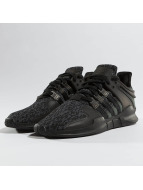 Adidas EQT Support ADV Sneakers Core Black/Core Black/Sub Green