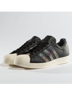 Adidas Superstar 80s Sneakers Core Black/Core Black/Core Black
