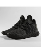 adidas Baskets Tubular Dawn noir