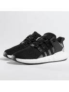 Adidas Equipment ADV 91-17 Sneakers Core Black