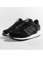 adidas Baskets ZX 700 noir