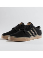 adidas Baskets Seeley noir