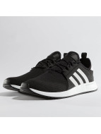 Adidas X_PLR Sneakers Core Black