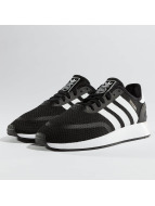 Adidas N-5923 Runner CLS Sneakers Core Black/Ftwr White/Grey One