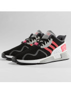 Adidas Eqt Cushion Adv Sneakers Core Black/Subgrn/ Ftw White