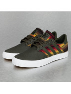 adidas Baskets Seeley Premiere olive