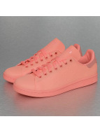 adidas Baskets Stan Smith Adicolor orange