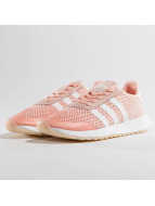 adidas Baskets Flashback rose