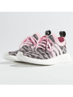 adidas Baskets NMD_R2 PK W rose