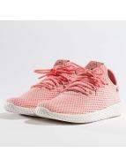 adidas Baskets PW Tennis HU rose