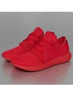 adidas Baskets Tubular Viral rouge