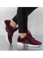 adidas Baskets Climacool 1 W rouge