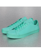adidas Baskets Court Vantage Adicolor vert