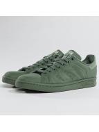 adidas Baskets Stan Smith vert
