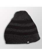 adidas Beanie Adidas 3S black