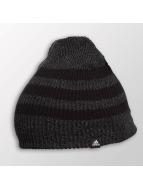 adidas Beanie Adidas 3S schwarz