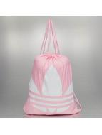 adidas Beutel Trefoil pink